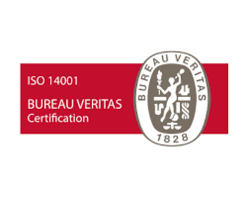 Certification ISO 14001 pour l'aéroport de Saint Martin Grand Case
