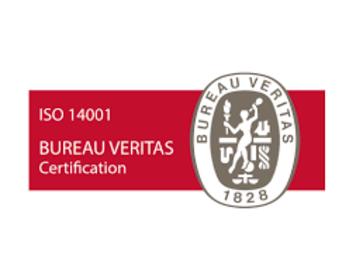 Certification ISO 14001 pour l'aéroport de Saint Martin Grand Case